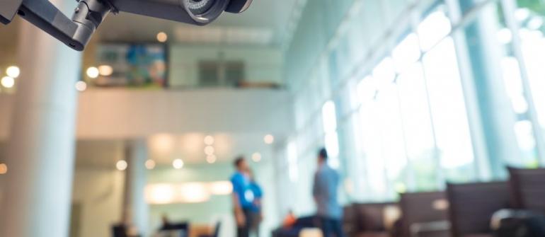 Hoe videoanalyse de toekomst van camera's verandert